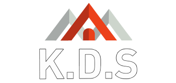 KDS Builders and Roofing